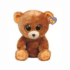 86 Best Beanie Boos I have.... images  6fcd4a285db