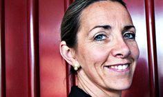 Rona Fairhead: a BBC Trust chair choice who is 'under no illusions'