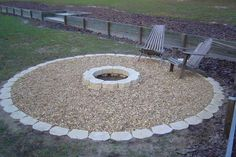 outdoor fire pits for sale-GAmZ