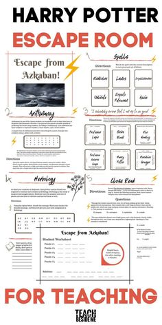 Harry Potter Classes, Harry Potter Activities, Harry Potter Marathon, Harry Potter Day, Harry Potter Classroom, Harry Potter Printables, Harry Potter Birthday, Harry Potter Craft, Harry Potter Halloween Party
