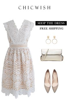 Search results for: 'moonlit' - Retro, Indie and Unique Fashion Dressy Outfits, Stylish Outfits, Cute Outfits, Fashion Outfits, Womens Fashion, V Neck Midi Dress, Led Dress, Look Chic, Unique Fashion
