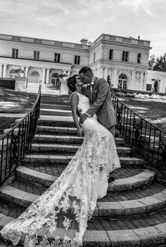 Wedding Photography in Cleveland/Colorado | Cleveland/Colorado Wedding Photographers