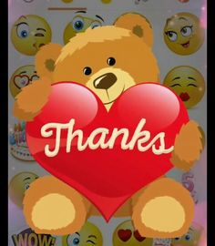 Tweety, Winnie The Pooh, Pikachu, Disney Characters, Fictional Characters, Thankful, Art, Craft Art, Kunst