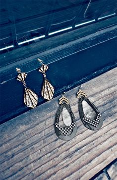 #dualshine fashion earrings#fashion earrings dualshine#dualshine.com