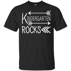 Hi everybody!   Kindergarten Rocks Teacher Tshirt Womens Mens Unisex   https://zzztee.com/product/kindergarten-rocks-teacher-tshirt-womens-mens-unisex/  #KindergartenRocksTeacherTshirtWomensMensUnisex  #KindergartenTeacherWomens #Rocks #TeacherTshirt #Tshirt #WomensUnisex #Mens #Unisex