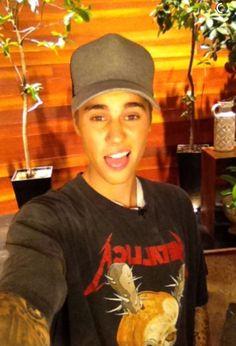 Justin Bieber....so sweet