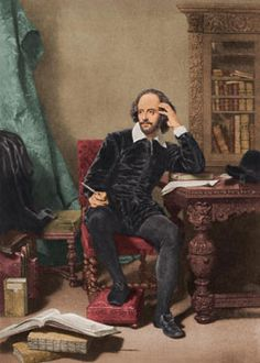 Shakespeare the dramatist dating the plays