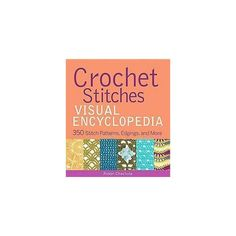 the crochet doctor? Crocheting Pinterest Crochet and The O ...