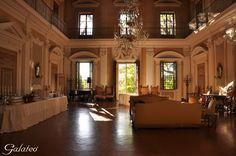 Openbar @Fonteallerta, Firenze, Toscana - Italia