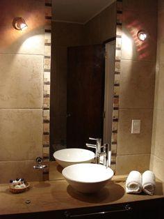Baie Des Anges Apart Hotel Y Spa 4* - Punta Del Este (Uruguay)  https://www.facebook.com/media/set/?set=a.518615251506384.126373.444566825577894=3