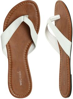 Love these shoes!, So cute, and sooo cheap for summer!