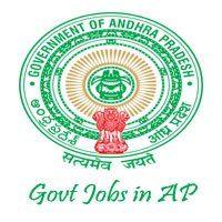 APPSC Job Notifications Updates   Upcoming Govt Jobs in AP