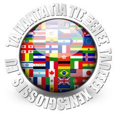 Το Εκπαιδευτικό Blog της Google στη διάθεση εκπαιδευτικών και μαθητών!