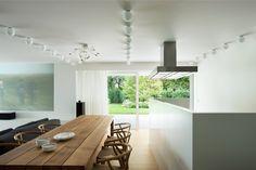 House C by Zaetta Studio
