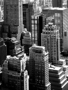 Hampton Inn Manhattan-Times Square North Hotel, NY - Two Queens Bedroom #timessquare #NYC #hotel @HamptonInnTSQN