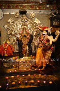 Lord Vishnu, Lord Shiva, Tamil Greetings, Kali Shiva, Sanskrit Mantra, Om Namah Shivaya, Pooja Rooms, Goddess Lakshmi, God Pictures