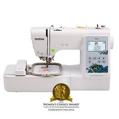 Kit III - 63 colors 1000M//spool Babylock Singer Janome Kenmore Machine Simthread 63 Colours Polyester Embroidery Machine Thread Kit For Brother