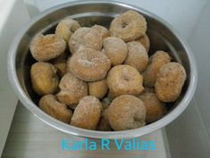 rosquinhas Churros, Dog Food Recipes, Cheesecake, Cookies, Breakfast, Onion Bread, Food For Dogs, Stuffed Bread, Bon Appetit