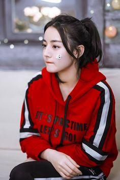 Korean Beauty Girls, Cute Korean Girl, Beauty Full Girl, Asian Beauty, Beautiful Chinese Girl, Beautiful Girl Image, Cute Girl Poses, Cute Girls, Mode Bollywood