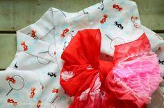 猫だって浴衣が着たい♪  Cat's Yukata-an informal cotton kimono for summer : お茶の時間にしましょうか-キャロ&ローラのちいさなまいにち- Caroline & Laura's tea break