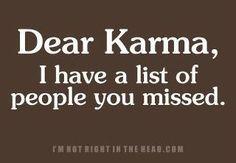 If I do say so myself . . .