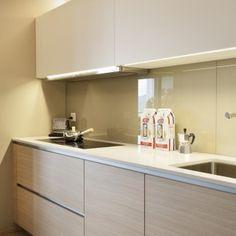 Kitchen - Freshome.com