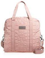 adidas by Stella McCartney Essential S Shoulder Bag