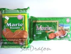 msian_marie Marie Biscuit Cake, Sea Dragon, Fudge Cake, Biscuits, Snack Recipes, Chips, Food, Crack Crackers, Snack Mix Recipes