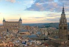 Crece el turismo rural con un 5% más de reservas.  La tradicional tendencia por parte de la población española a planificar períodos vacacionales iguales o superiores a quince días durante los meses de julio y agosto, ha ido virando cada vez más hacia una predisposición una reserva tardía de las vacaciones en busca de mejores precios. #turismo #viajes
