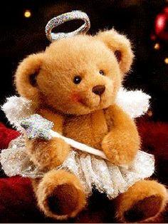 Bear angel.gif