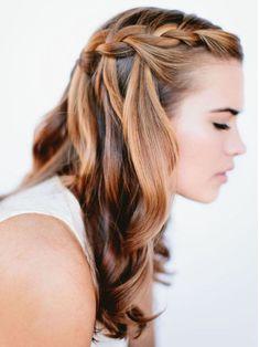 #hair #style #image #saçörgüsü.  Color