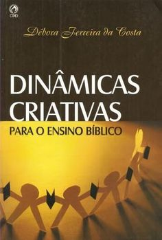 O Jesus que eu nunca conheci - Philip Yancey Lds Primary, Bible Crafts, Kids Church, Stress, Love Book, Holidays And Events, Sunday School, Love Life, Religion