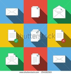 http://www.shutterstock.com/ru/pic-254162593/stock-vector-vector-set-of-colored-icons-in-a-flat-style-with-long-shadows.html?rid=1558271