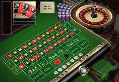 beste casino echt geld