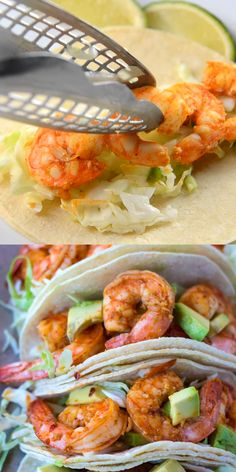 Tasty Videos, Healthy Recipe Videos, Easy Dinner Recipes, Healthy Dinner Recipes, Food Videos, Seafood Recipes, Mexican Food Recipes, Easy Casserole Recipes, Baked Chicken Recipes