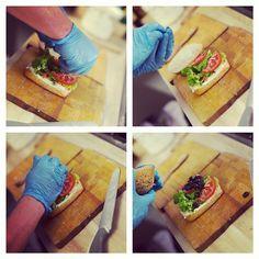 #bulkazmaslem Like4like, Mexican, Ethnic Recipes, Instagram Posts, Food, Eten, Meals, Diet