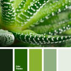 Color Palette #2767                                                                                                                                                                                 More