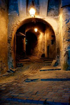 Under the Bavarian Clock Tower (Sighisoara, Romania). To Infinity And Beyond, Royal Caribbean, Machu Picchu, Abandoned Places, Belle Photo, Places To See, Paths, Beautiful Places, Scenery