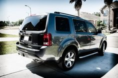 http://newcar-review.com/2015-honda-pilot-review-design/new-2015-honda-pilot-go-on-sale/
