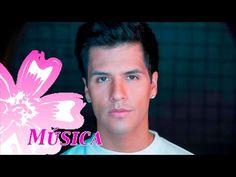 Escucha cantar a Luís Alberto Aguilera en su primer vídeo musical