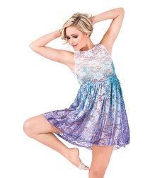 Biggest dancewear mega store offering brand dance and ballet shoes, dance clothing, recital costumes, dance tights. Shop all pointe shoe brands and dance wear at the lowest price. Girls Dance Costumes, Lyrical Costumes, Book Costumes, Ballet Costumes, Adult Costumes, Cheer Outfits, Dance Outfits, Sexy Outfits, Contemporary Dance Costumes