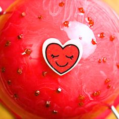 Food Network Recipes, Cooking Recipes, Cupcake Cakes, Cupcakes, Aesthetic Videos, Love Is Sweet, Fun Desserts, Bakery, Sweets