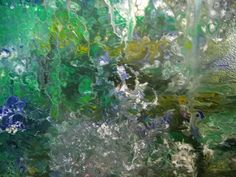 #neujahresbild #2020 wird's grüner Aquarium, Goldfish Bowl, Aquarium Fish Tank, Aquarius, Fish Tank