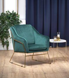#homedecor #interiordesign #decoration #design #livingroom Outdoor Chairs, Outdoor Furniture, Outdoor Decor, Furniture Design, Loft Furniture, Furniture Shopping, Accent Chairs, Living Room, Interior Design