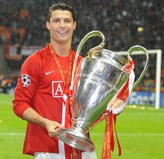We are the most accurate football prediction website in the world. Check out these latest upcoming predictions. We provide correct football prediction tips. We are offering a wide range of sports tips and predictions. For more info visit our website. Cristano Ronaldo, Cristiano Ronaldo Cr7, Ronaldo Soccer, Manchester United Images, Manchester United Football, Cr7 Vs Messi, Soccer Predictions, Best Football Team, Iker Casillas