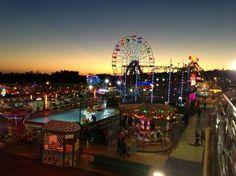 Holiday World Maspalomas, Maspalomas: See 795 reviews, articles, and 186 photos of Holiday World Maspalomas, ranked No.16 on TripAdvisor among 167 attractions in Maspalomas.