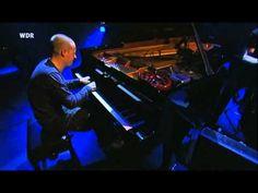 ▶ Esbjörn Svensson Trio - Leverkusener Jazztage (2002, 2005) - YouTube