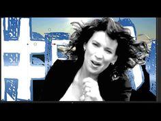 El Amanecer (Video Oficial) Irina Indigo Crea, sueña, camina, sonríe, comienza, perdona, abraza, disfruta, llora, baila, siente, contempla, busca, ama, suspira...hoy, que pudiste ver el amanecer :)