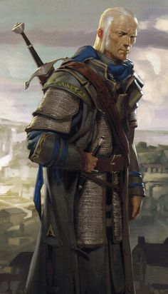 Abdel Adrian | Forgotten Realms Wiki | FANDOM powered by Wikia