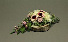 Diy Crafts For Gifts, Funeral, Flower Arrangements, Miniatures, Ornaments, Hobbit, Plants, Handmade, Etsy